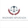 Gustavo Machado, Advogado, Direito Eleitoral em Pará (Estado)