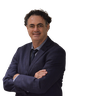 João Otávio, Advogado