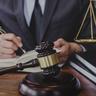 Jean Tulio, Advogado, Direito do Trabalho em Minas Gerais (Estado)