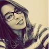 Thais Fernanda Santos, Estudante de Direito