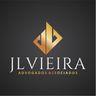 J L Vieira Advogados  Associados, Advogado, Direito Tributário em Manaus (AM)