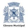 Câmara Municipal do Rio de Janeiro