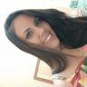 Maria Clara De Lima Gomes, Advogado