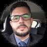 Janio Arruda, Advogado, Direito Empresarial em João Pessoa (PB)