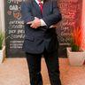 Idaildo Souza, Advogado, Direito do Trabalho em Acre (Estado)