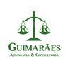 RR Guimarães Advocacia e Consultoria, Advogado