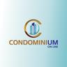 CondominiUM Online