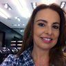 Alessandra Ferreira Berger, Advogado, Direito Imobiliário em Espírito Santo (Estado)