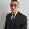 Guilherme Borsato Poso, Advogado, Direito de Família em São Paulo (SP)