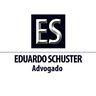 Eduardo Schuster, Advogado