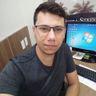 Rodolfo Agra, Estudante de Direito