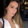 Ninagin Dallagnol, Advogado, Direito Ambiental em Cuiabá (MT)