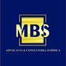 MBS ADVOGADOS ASSOCIADOS, Advogado, Direito do Trabalho em Porto Velho (RO)