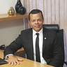 Marco Carvalho, Advogado, Direito Administrativo em Brasília (DF)