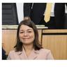 Aline Caetano, Advogado, Direito Empresarial em Ceará (Estado)