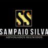 Sampaio Silva Advogados Reunidos , Advogado, Direito Ambiental em Icoaraci (PA)