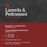 Rossetto e Pedrassani Advogados , Advogado, Direito Empresarial em Porto Alegre (RS)