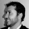 Dr. Thiago G. Micaelia, Advogado, Direito do Consumidor em Itapuí (SP)