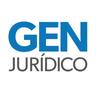 GEN Jurídico, Editor de Livro