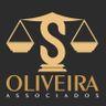 Suellma Oliveira, Advogado, Direito do Consumidor em São Luís (MA)