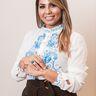 Maecila Brito Moura, Advogado, Direito do Trabalho em Maranhão (Estado)