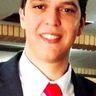 Lucas Petini Nunes, Advogado, Licitação em Campo Grande (MS)