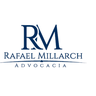 Rafael Millarch, Advogado, Contratos em Curitiba (PR)