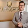 Wilker Jales, Advogado, Direito do Trabalho em Brasília (DF)