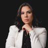 Jaíra Monteiro, Advogado, Direito Constitucional em Boa Vista (RR)