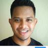 Rodrigo Flecha, Analista de Tecnologia da Informação