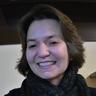 Lorena Peixoto Nogueira Rodriguez Martinez Salles Correa, Advogado, Direito Internacional em São Paulo (Estado)
