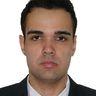 Fábio Celligoi, Advogado, Direito Previdenciário em São Paulo (SP)
