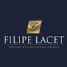 Filipe Lacet, Advogado