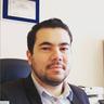 Rafael Salamoni Gomes, Advogado