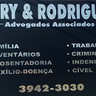 Raimundo Rodrigues, Advogado, Direito de Família em Goiânia (GO)