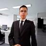 Gabriel Pacheco, Advogado