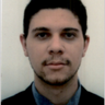Luis Gustavo Camargo, Advogado