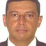 Joel Gois, Advogado, Direito Civil em Rio de Janeiro (RJ)