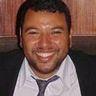 Marcos Paulo Granja Ferreira, Advogado, Direito Penal em Alagoas (Estado)