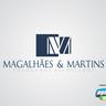 Magalhães e Martins  Advogados Associados, Advogado