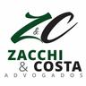 Zacchi Advocacia, Advogado, Direito Penal em Florianópolis (SC)
