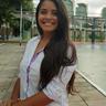 Ranielle Machado, Bacharel em Direito