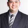 Jonas Renato Ferreira, Advogado, Direito do Consumidor em Santa Catarina (Estado)