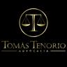 Tomás Tenorio, Advogado, Direito Previdenciário em Alagoas (Estado)