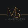Matias Silveira, Advogado, Direito Processual Penal em Sergipe (Estado)