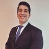 Alexandre Amoêdo, Advogado, Direito de Família em Amazonas (Estado)