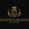 Geisiane Carvalho dos Santos, Advogado, Direito Previdenciário em Salvador (BA)