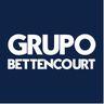 Grupo Bettencourt, Contador