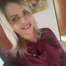 Gyselle Marques, Advogado, Direito de Família em Santa Catarina (Estado)