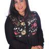 Mariana Oliveira Souza de Jesus, Advogado